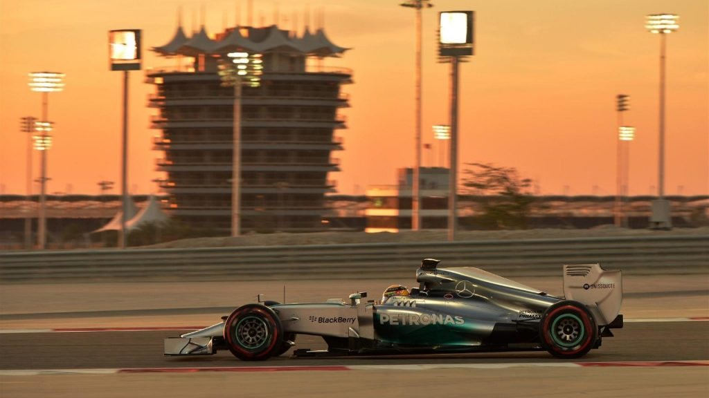 Bahrain%20preview%20-%20can%20anybody%20stop%20Mercedes?
