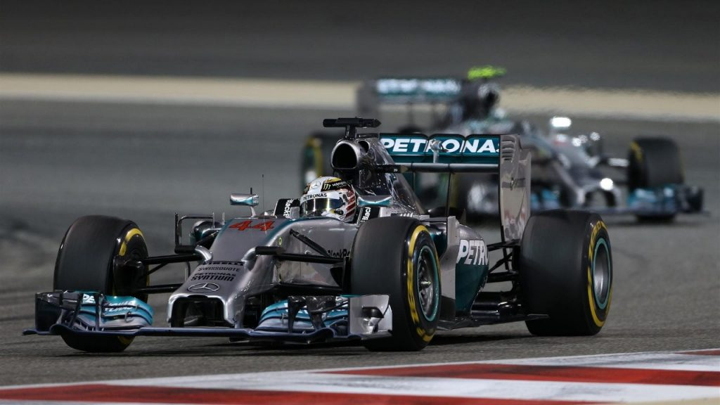 China%20preview%20-%20Mercedes%20duo%20ready%20to%20fight%20it%20out%20again