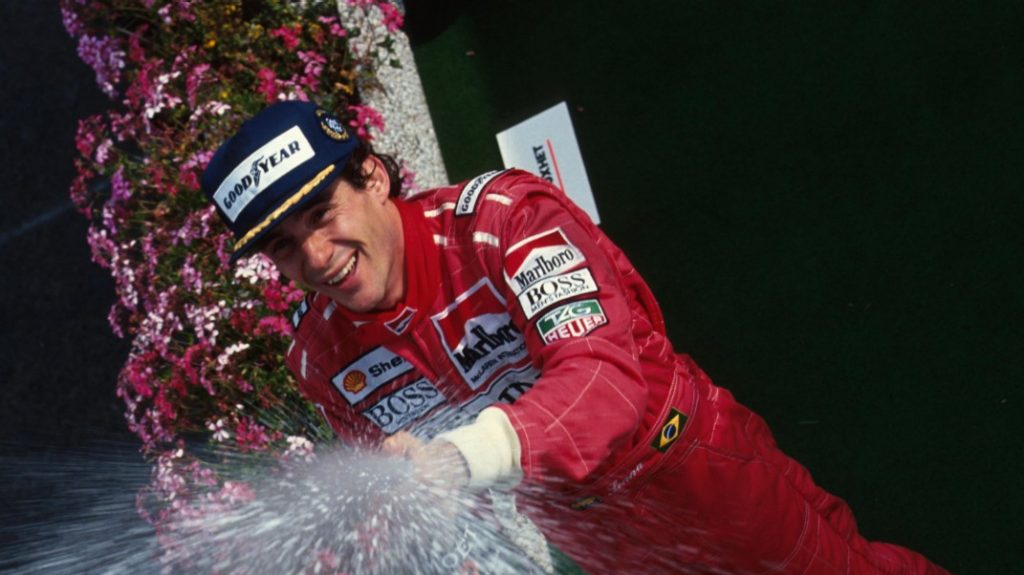 Moments%20in%20Time%20-%20Ayrton%20Senna