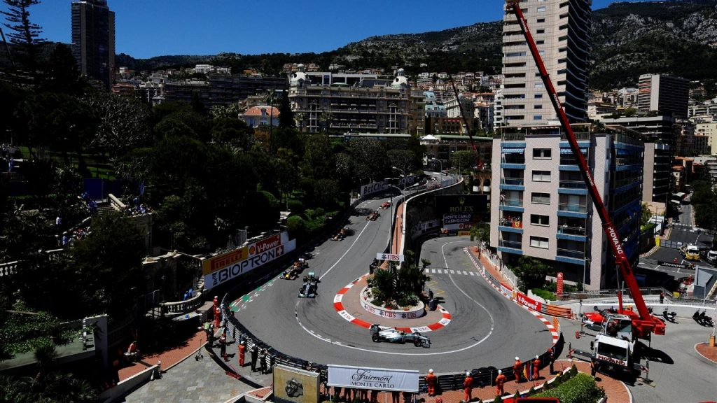 Monaco%20preview%20-%20Mercedes%20win%20far%20from%20certain