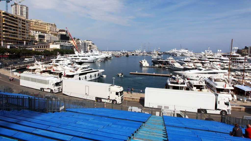 Monte%20Carlo%27s%20miracle,%20Part%20two%20-%20taking%20the%20team%20to%20Monaco