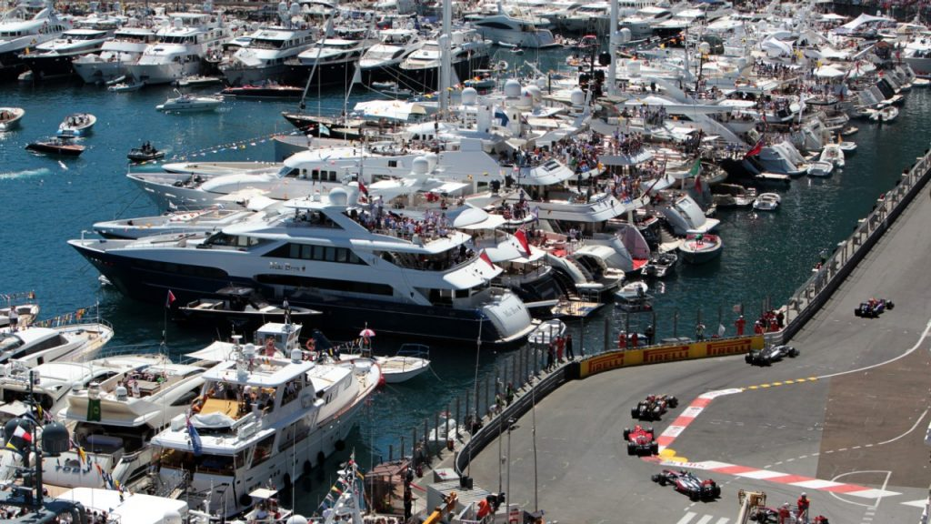 Monte%20Carlo%27s%20miracle%20-%20making%20Monaco%20race%20ready