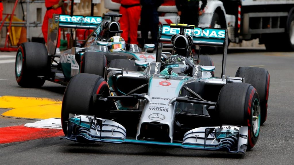 Canada%20preview%20-%20Rosberg%20and%20Hamilton%20to%20resume%20rivalry