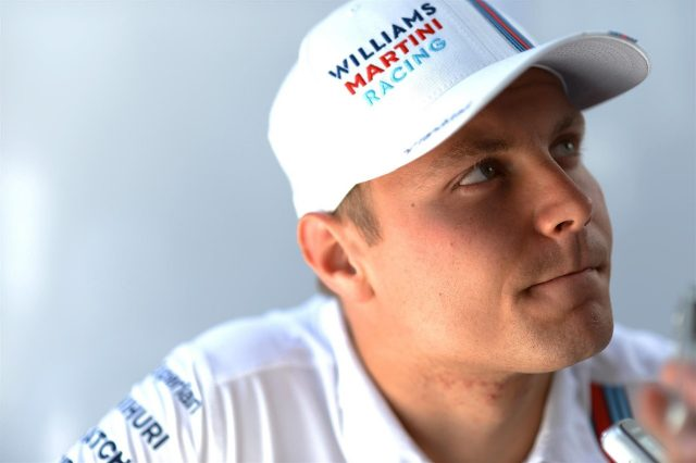 Valtteri Bottas (FIN) Williams. Formula One World Championship, Rd7, Canadian Grand Prix, Qualifying, Montreal, Canada, Saturday, 7 June 2014
