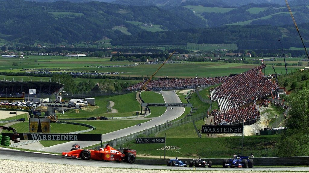 Racing%20in%20the%20hills%20-%20Austria%27s%20F1%3Csup%3E®%3C/sup%3E%20return