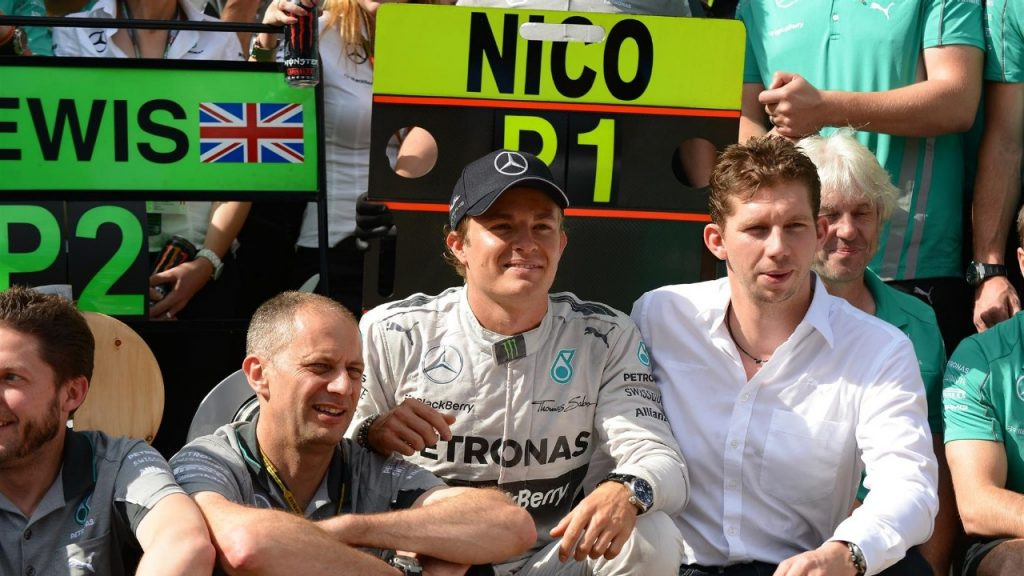 Rosberg%20surpasses%20dad%20Keke%27s%20F1%3Csup%3E®%3C/sup%3E%20win%20tally