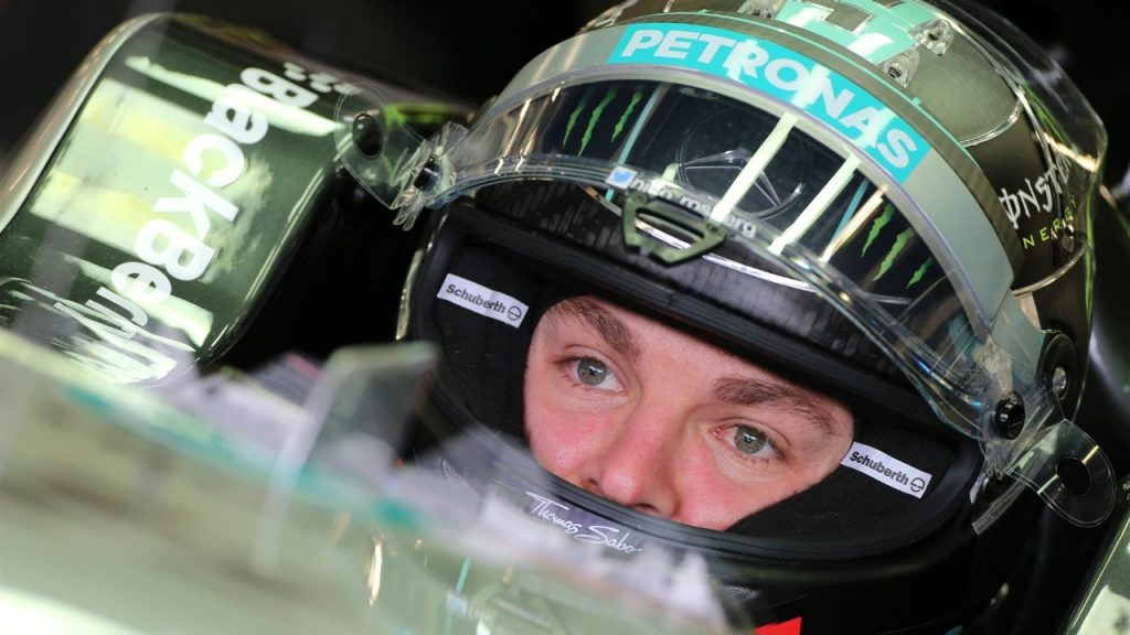 Germany%20preview%20-%20Rosberg%20and%20Mercedes%20chasing%20home%20glory