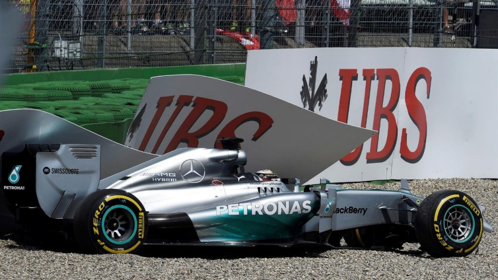 Qualifying%20analysis%20-%20pole%20and%20possible%20pit-lane%20start%20for%20Mercedes
