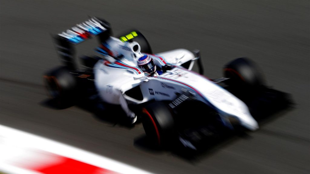 Qualifying%20analysis%20-%20Williams%20ready%20to%20attack