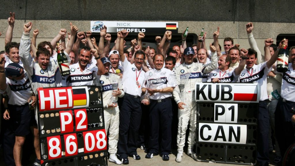 Sauber%20at%20400%20-%20the%20drivers%27%20favourite%20moments