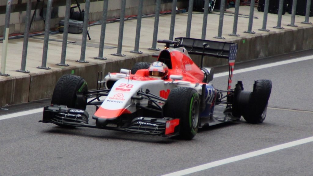 Winner (SD) United States  City new picture : F1®Access Join live session Account details Sign out