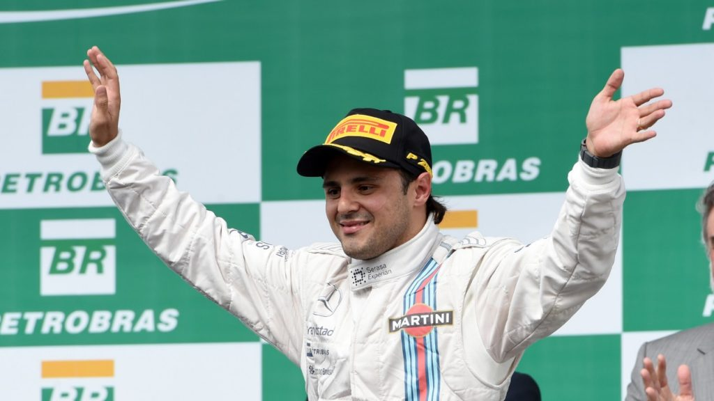 Brazil%20preview%20-%20can%20Massa%20add%20to%20his%20record%20home%20trophy%20haul?