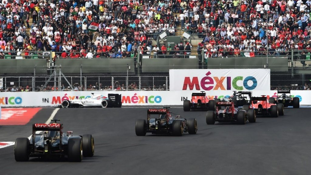 Say%20what?%20The%20best%20of%20race%20radio%20in%20Mexico