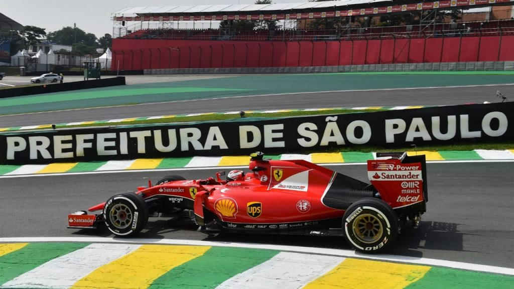 Friday%20analysis%20-%20Ferrari%20lament%20%27difficult%27%20and%20%27confusing%27%20day