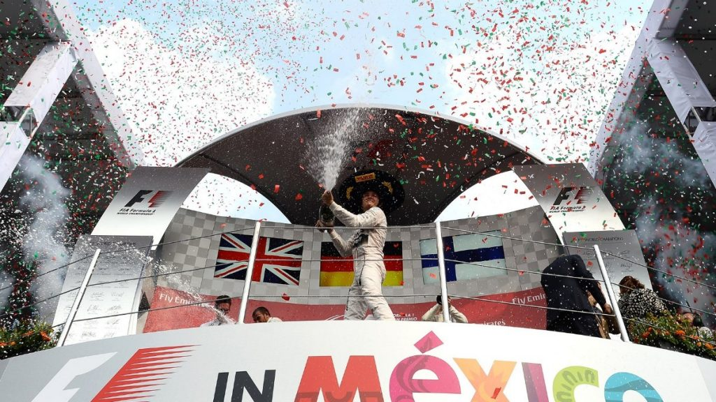 Mexico%20City%20stats%20-%20Rosberg%20secures%20first%20career%20hat-trick