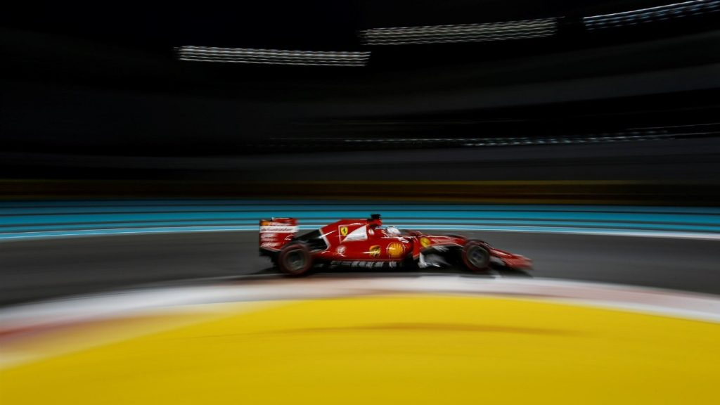 Qualifying%20analysis%20-%20Mix-up%20leaves%20Vettel%20with%20it%20all%20to%20do