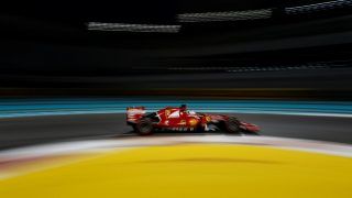 Qualifying analysis - Mix-up leaves Vettel with it all to do
