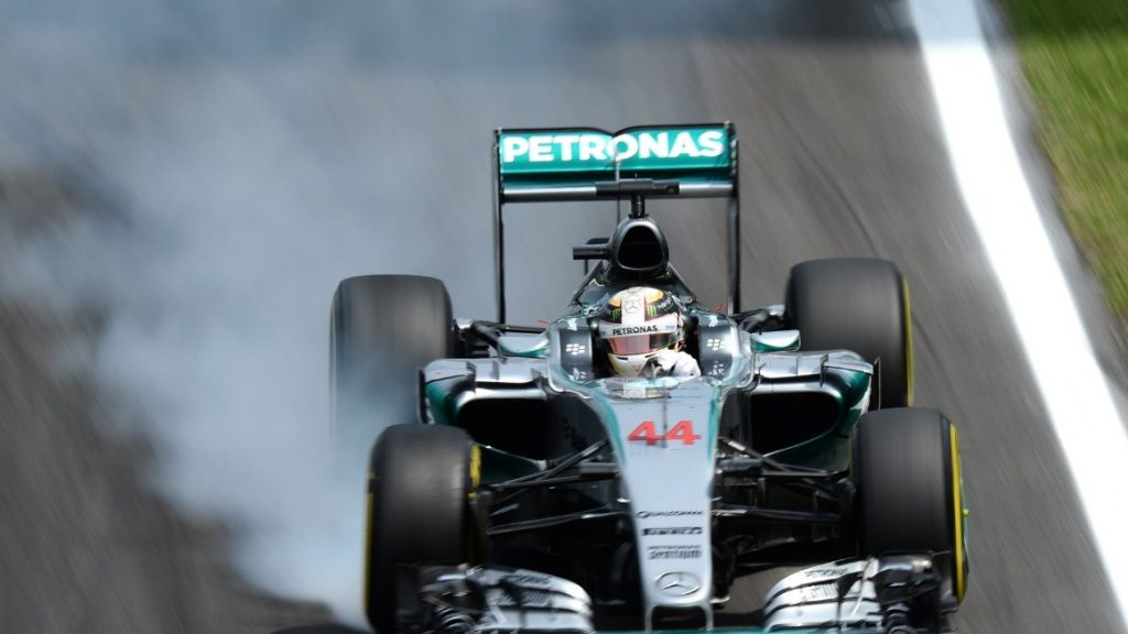 Qualifying%20analysis%20-%20Mercedes%20leave%20rivals%20in%20their%20wake