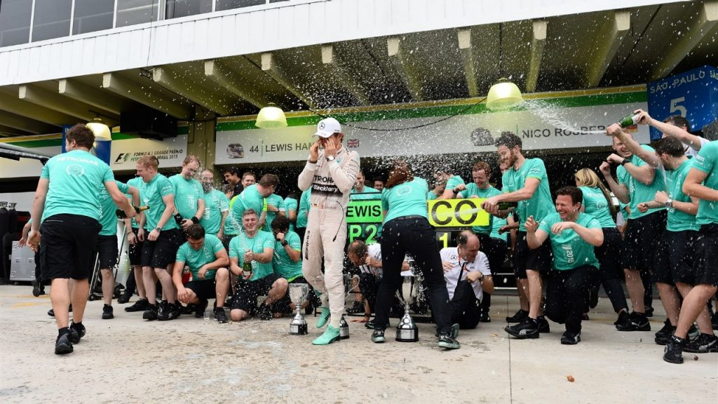 Sao%20Paulo%20stats%20-%20Rosberg%20first%20back-to-back%20winner%20in%20Brazil%20for%2010%20years