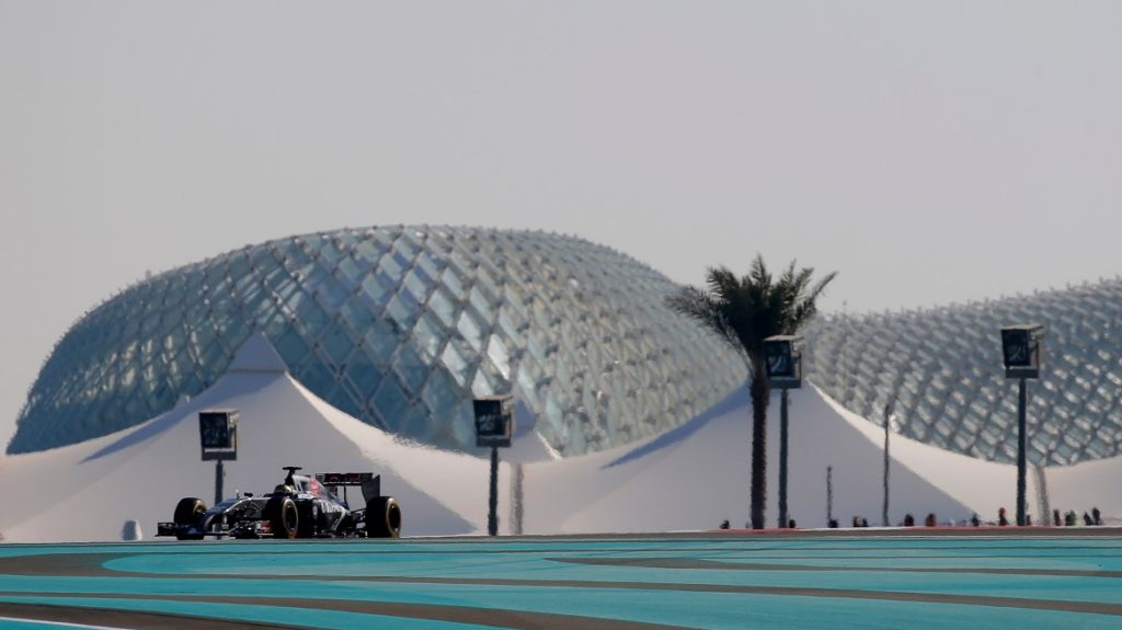 The%20Abu%20Dhabi%20Grand%20Prix%20-%20did%20you%20know?