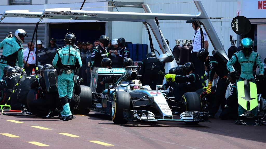 The%20Best%20of%202015%20-%20Hamilton%27s%20Monaco%20nightmare