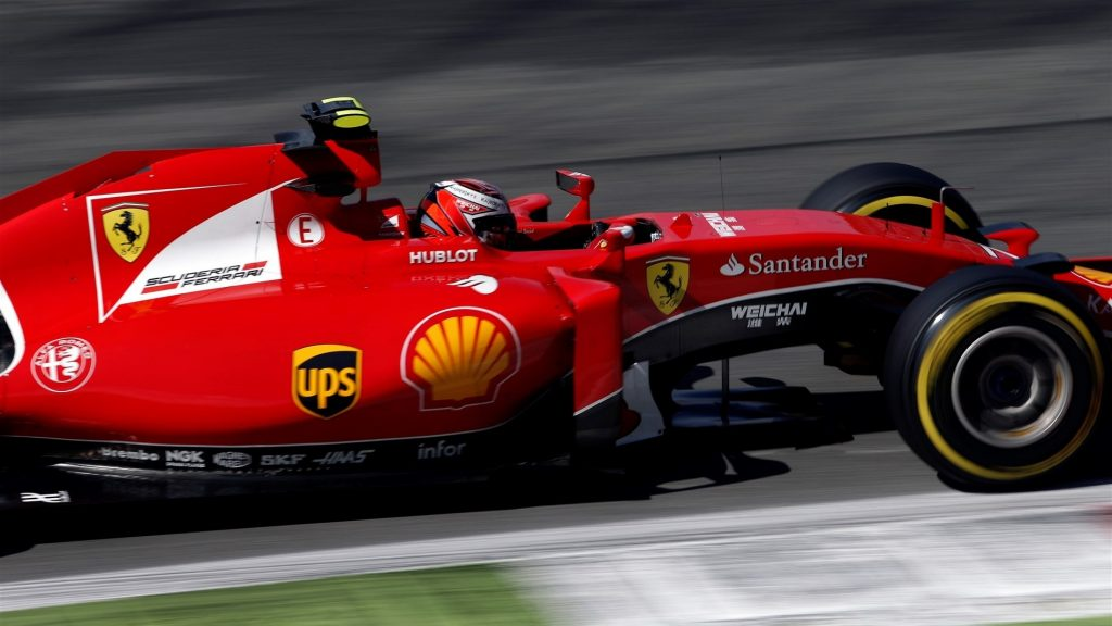 The%20Best%20of%202015%20-%20Onboard%20with%20Raikkonen%20at%20Monza