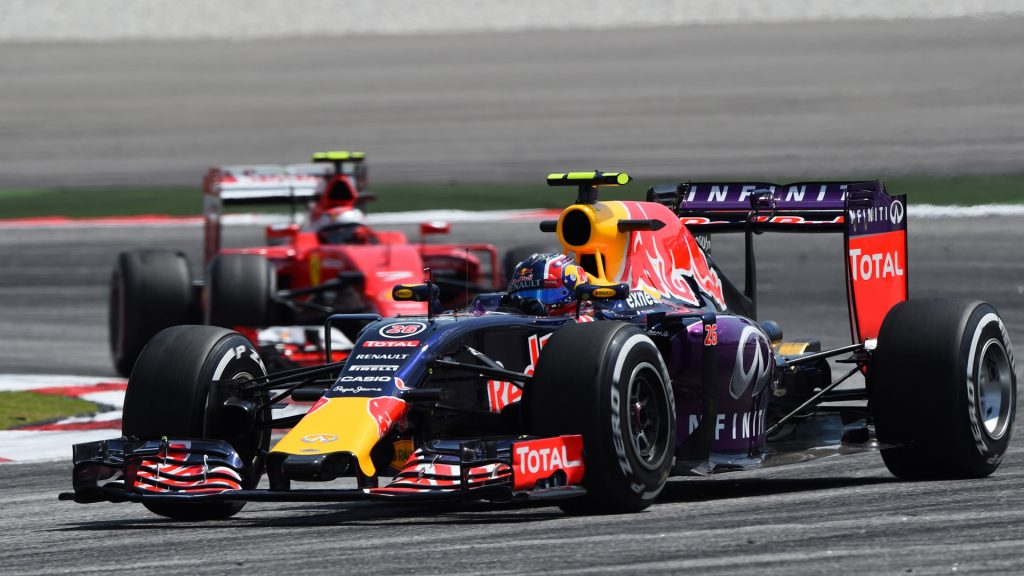 Friday%20analysis%20-%20Red%20Bull%20spring%20a%20surprise,%20Ferrari%20fire%20a%20warning