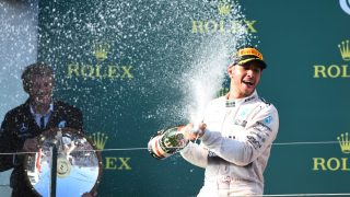 Hamilton at 150 - how he stacks up against the greats