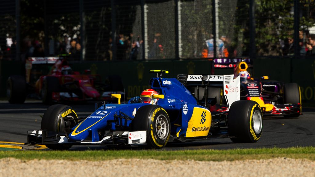 Melbourne%20stats%20-%20Nasr%20ends%20Sauber%27s%20pointless%20streak%20in%20style