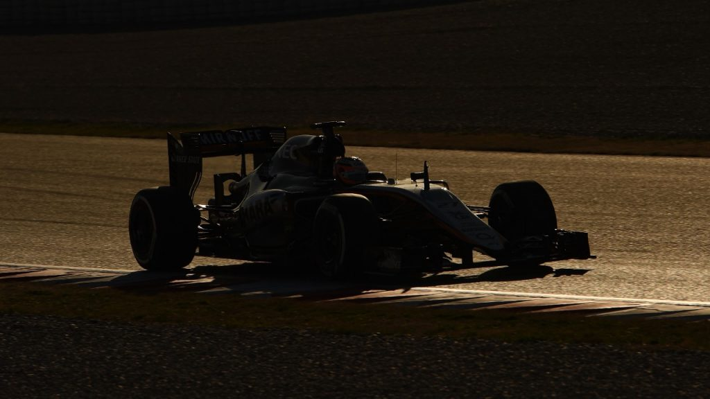 Pre-season%20testing%20in%20numbers%20-%20who%20went%20fastest,%20and%20furthest