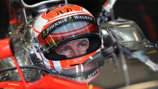 Pre-Sepang analysis - can McLaren and Ferrari make strides?