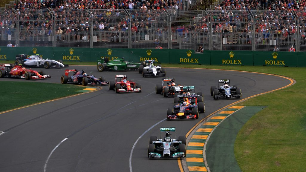 The%20Australian%20Grand%20Prix%20-%20did%20you%20know?