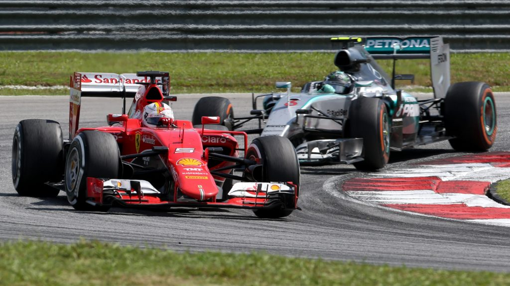 China%20preview%20-%20can%20Ferrari%20star%20again?