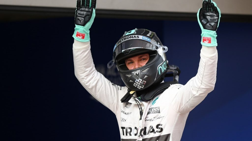 Qualifying%20analysis%20-%20Rosberg%20left%20to%20rue%20missed%20opportunity