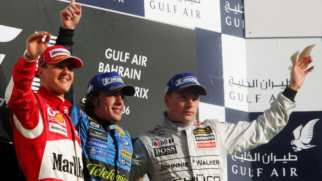 The%20Bahrain%20Grand%20Prix%20-%20did%20you%20know?