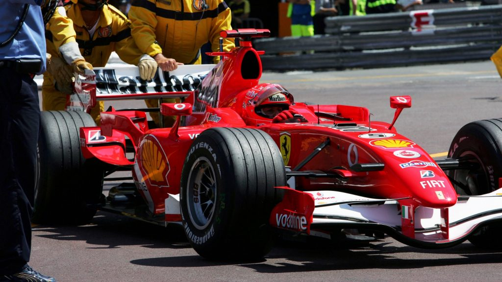 Do%20you%20remember...%20Michael%20Schumacher%27s%20Rascasse%20antics%20spark%20outcry
