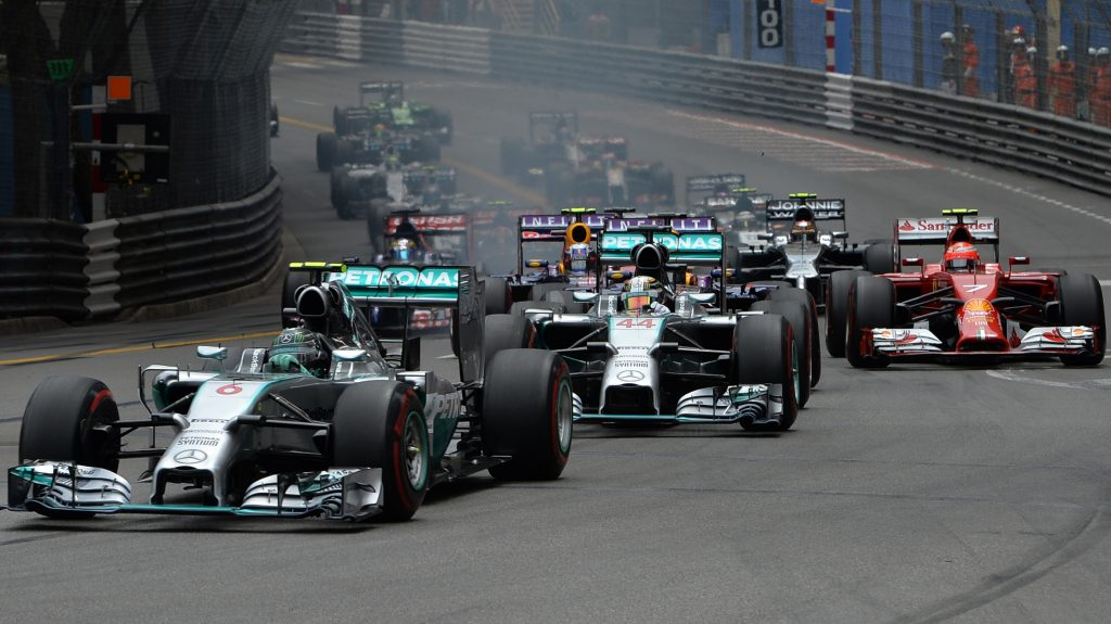 Monaco%20preview%20-%20Rosberg%20aiming%20for%20third%20successive%20%27home%27%20win
