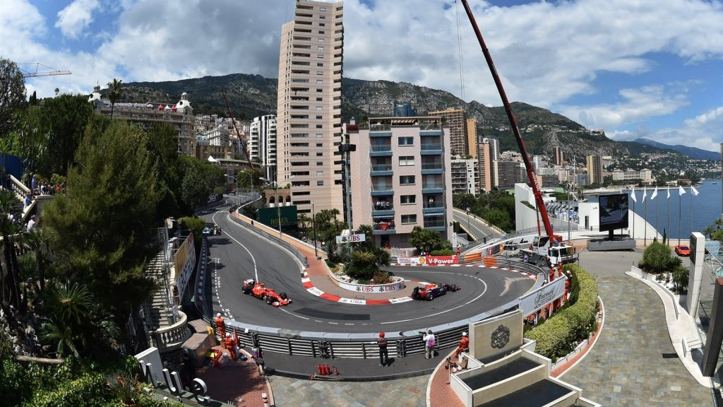Say%20what?%20The%20best%20of%20race%20radio%20in%20Monaco