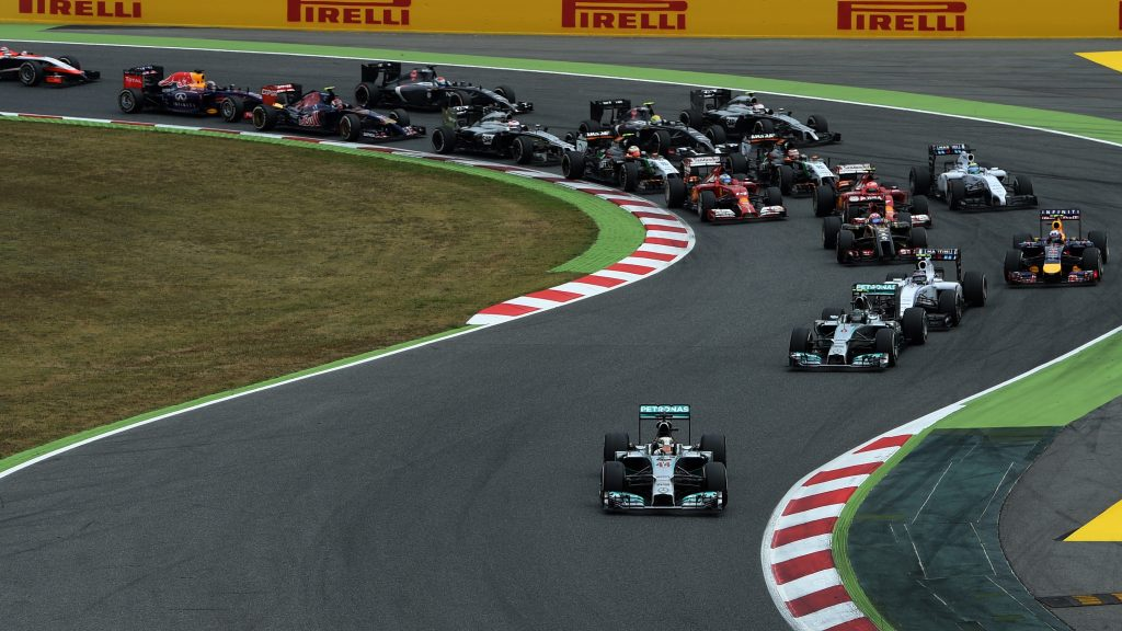 Spain%20preview%20-%20will%20car%20upgrades%20upset%20the%20pecking%20order?