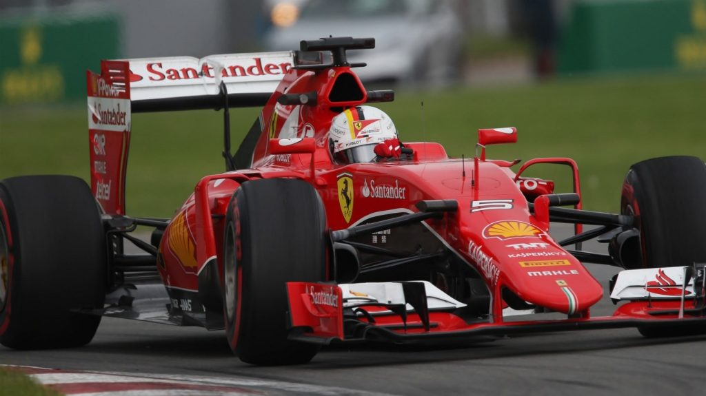 Friday%20analysis%20-%20upgraded%20Ferrari%20carry%20fight%20to%20Mercedes