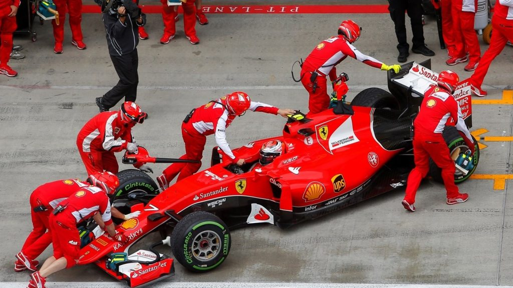 Qualifying%20analysis%20-%20Raikkonen%20blames%20Ferrari%20for%20early%20exit