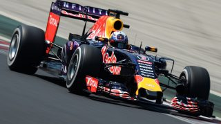 Qualifying analysis: Red Bull resurgent in Hungary