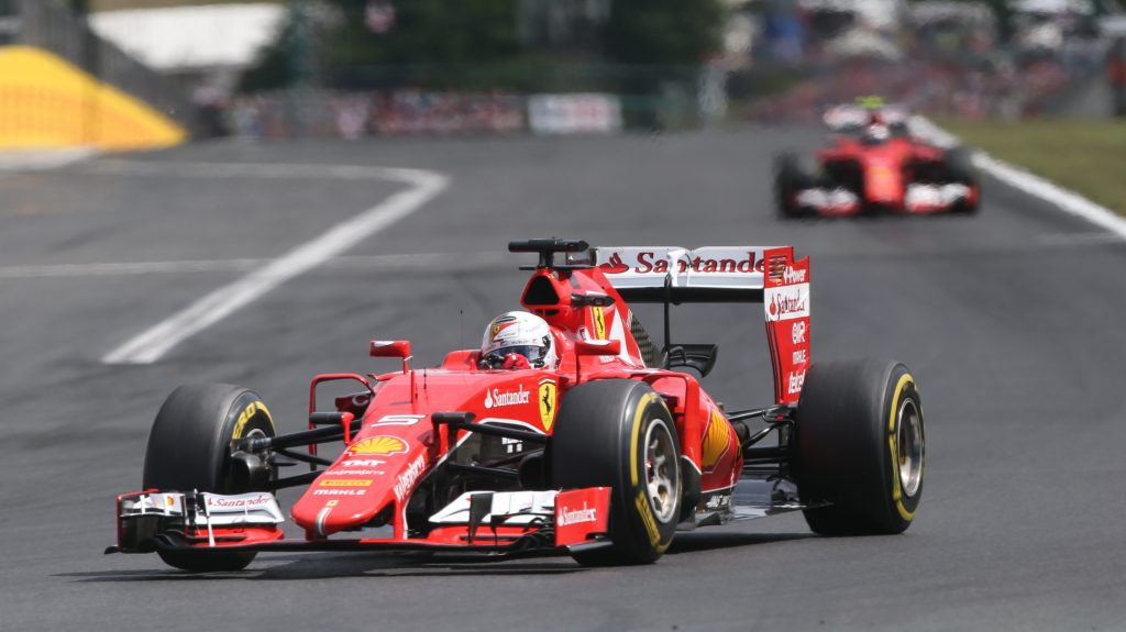 Italy%20preview%20-%20Ferrari%20pin%20home%20hopes%20on%20engine%20upgrade