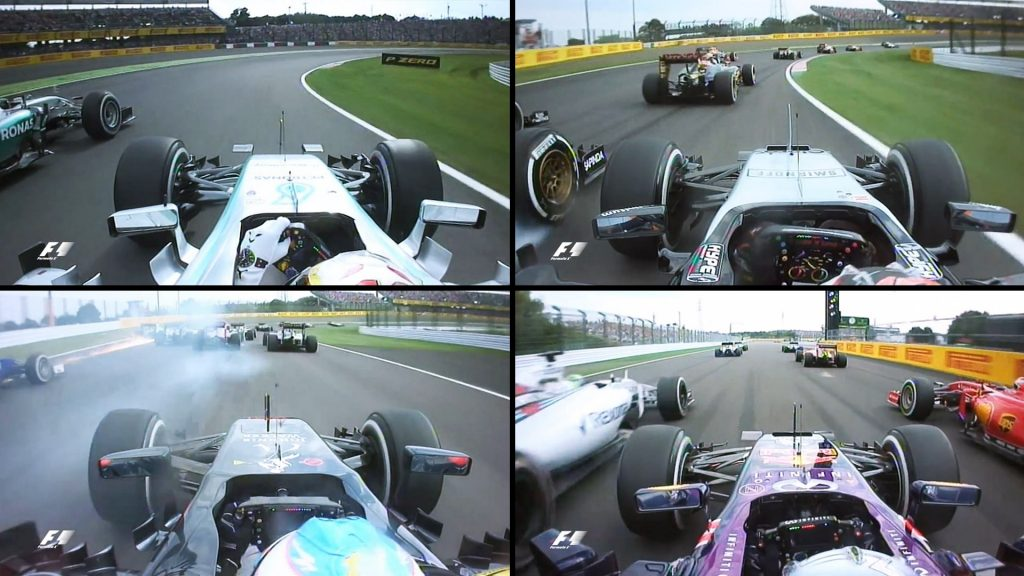 Onboard%20in%20Japan%20-%20was%20Hamilton%27s%20move%20on%20Rosberg%20unreasonable?