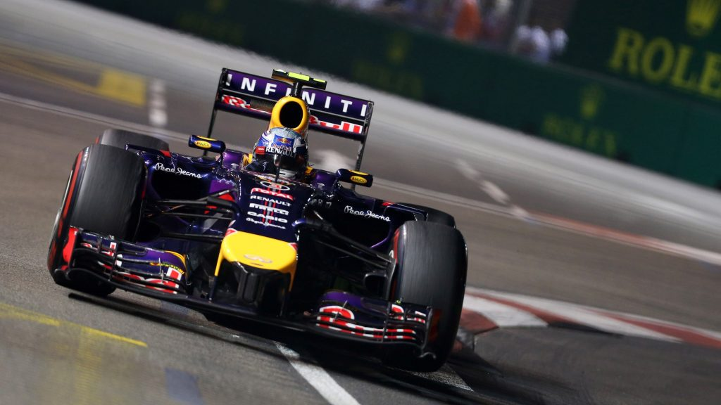 Singapore%20preview%20-%20Red%20Bull%20and%20Ricciardo%20set%20to%20pounce
