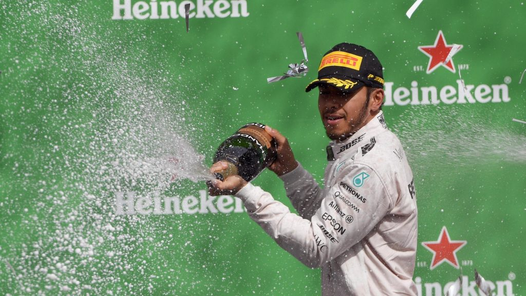 Mexico%20stats%20-%20Hamilton%20moves%20level%20with%20Prost