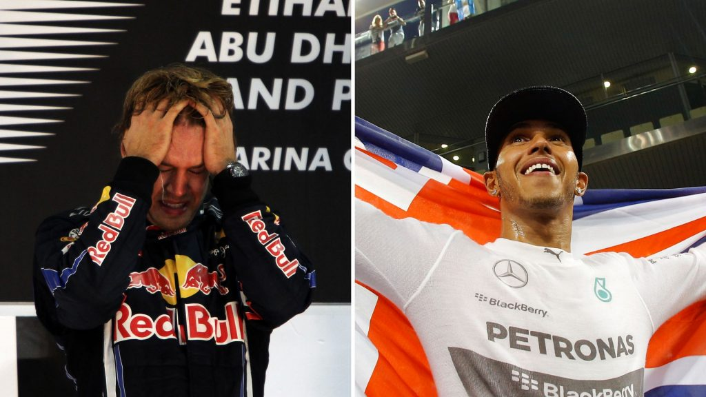 Abu%20Dhabi%27s%20previous%20title%20deciders