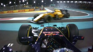 WATCH: The best onboard action from the title decider in Abu Dhabi