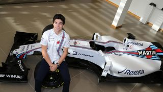 Stroll and Williams - the pros and potential cons