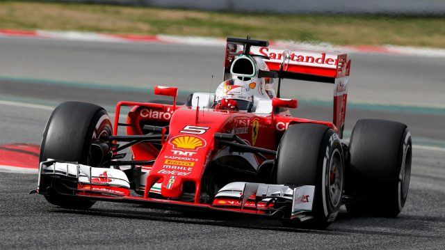 Image result for images of formula one cars
